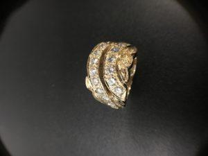 Puyallup Jeweler