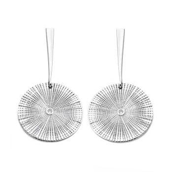 Alhambra Earrings