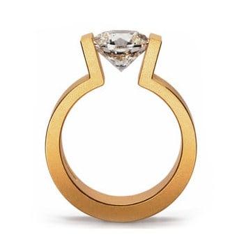 Niessing Ring HighEnd