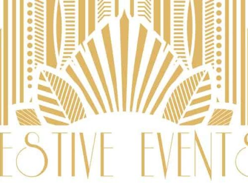 2016 Festive Events