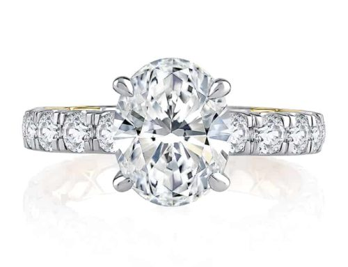 Tips For Protecting Your Diamond