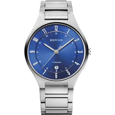 Bering Collection